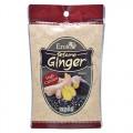 EROS Sesame Ginger