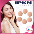 IPKN Artist Wave Auto Make-up  Sponge 6 pcs CJ IMC