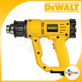 DeWalt ปืนเป่าลมร้อน 1800W รุ่น D26411