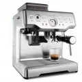 เครื่องชงกาแฟ Breville  Coffee  Machine BES860