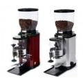 เครื่องบดกาแฟ Anfim รุ่น Caimano