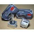 หลอดไฟหน้า D1S MTEC 6000K made in Japan