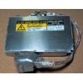 บัลลาสต์(กล่องควบคุมซีนอน)สำหรับไฟหน้า Camry ACV30 รุ่น 2.4 ปี 03-08