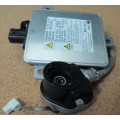 บัลลาสต์(กล่องควบคุมซีนอน)สำหรับไฟหน้า Honda Civic FD 2.0 ปี 2009+