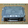 บัลลาสต์(กล่องควบคุมซีนอน) สำหรับไฟหน้า Volvo XC90 ปี '03-'09