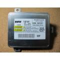 บัลลาสต์(กล่องควบคุมซีนอน)สำหรับไฟหน้า BMW E90 Lci (โฉมใหม่) ปี 2008-2013