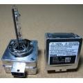 หลอดไฟหน้า D3S Philips Germany  (9285 335 244) 4300K