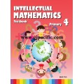 Intellectual Mathematics Textbook for Primary 4