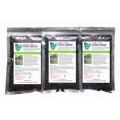 3ถุง350บาทChia seedsเมล็ดเชียมีคุณประโยชน์มากมายและที่สำคัญช่วยลดน้ำหนัก