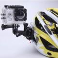 Action Camera   รุ่น SJ4000  HD 1080P ชัด 12MP กันนำ้ทะเล คุณภาพสูง คุ้มที่สุด แท้