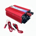 500W Power Inverter Car DC 12V to AC