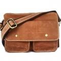 กระเป๋าหนังแท้รุ่นกระเป๋าคู่ฝาหน้าipad2-3