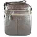 กระเป๋าสะพายหนังแท้ซิปยื่นหน้า ipad2-3