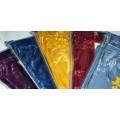 กางเกงนอนผ้าแพรสำหรับผู้ชาย มีหลายสีให้เลือกใส่สบายไม่ร้อน ราคาไม่แพง