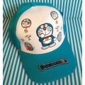 หมวกแก๊ป Doraemon