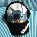 หมวกแก๊ป แฟนซี stitch