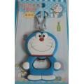 ที่เปิดขวด เปิดฝา เป็นพวงกุญแจ ด้วย ลาย โดเรม่อน (Doraemon)เป็นแม็คเน็ตติดตู้เย็นด้วยค่ะ
