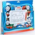 กระดานเขียนลบได้โทมัส - Doodle Pad - Thomas โดย Fisherprice