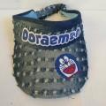 หมวก ลาย โดเรม่อน Doraemon ขนาดรอบหมวก 23นิ้ว
