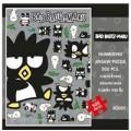 jigsaw จิ๊กซอว์ลายการ์ตูนลิขสิทธิ์ หุ้มพลาสติก ปิดในกล่องอย่างดี ขนาด 500 ชิ้น