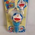 ที่ชาร์ตแบต บนรถ ผ่านสาย USB ลาย โดเรม่อน (Doraemon) ชาร์ตได้ 2 เครื่อง มี 2 port usb ให้ค่ะ