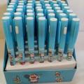 ปากกาไฟฉาย ลาย โดเรม่อน Doraemon