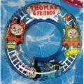 ห่วงยาง โทมัส (Thomas) ขนาด 60cm