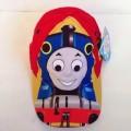 หมวกแก๊ป โทมัส Thomas ขนาดรอบหมวก 21นิ้ว