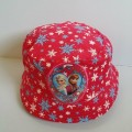 หมวก Frozen เจ้าหญิงหิมะ