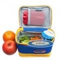 กระเป๋าเก็บความเย็น รุ่น 9387 B-KOOL Tiny