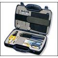 Fiber optic tool kit (Taiwan ) เครื่องมือเข้าสายใยแก้วนำแสง