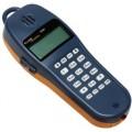 ชุดหูตรวจแก้ระบบโทรศัพท์ ประสิทธิภาพสูง Fluke Networks รุ่น TS25D