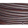 ท่อร้อยสายไฟ เอชดีพีอี   HDPE CONDUIT ขนาด184.6มม.