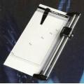 เครื่องตัดกระดาษ โรต้าทริม ROTATRIM
