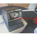 เครื่องตัดบัตรพลาสติกพีวีซี Card Die Cutter