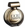 น้ำหอม IDOLE d\'ARMANI EDP. 75 ml. (no box)