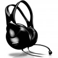 Philips Headphone SHM1900