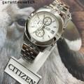 Citizen รุ่น FA1040-51A