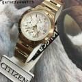 Citizen รุ่น FA1002-51D