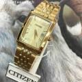 Citizen รุ่น BH1672-52P