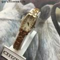 Citizen รุ่น EJ5932-54A