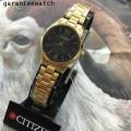 Citizen รุ่น EJ6082-51E