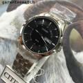 Citizen รุ่น BF2010-54E