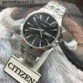 Citizen รุ่น BF2011-51E
