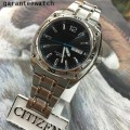 Citizen รุ่น NH7470-52F