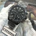 Citizen รุ่น AN8075-50E