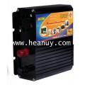 Pure Sine Wave Inverter 300W 12V เครื่องแปลงไฟ 300W 12V