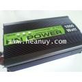 Power Inverter 12V 1000W super HN POWER
