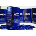 MEZO สุดยอดเคล็ดลับลดน้ำหนัก ขาว กระจ่างใส ผอมแบบไม่โทรม