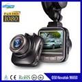 กล้องติดรถยนต์ CAR DVR G50 ส่งฟรี EMS
